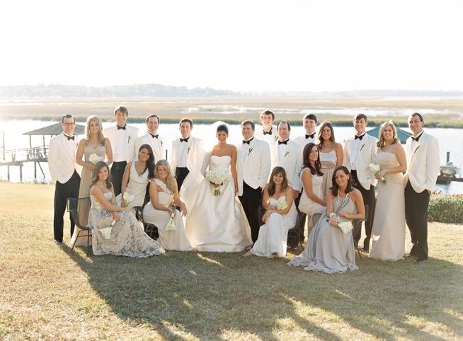 Charleston Weddings_5387.jpg