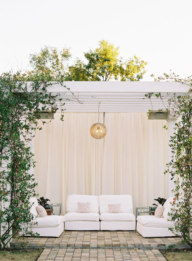 Charleston Weddings_5388.jpg
