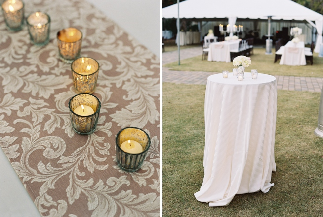 Charleston Weddings_5389.jpg