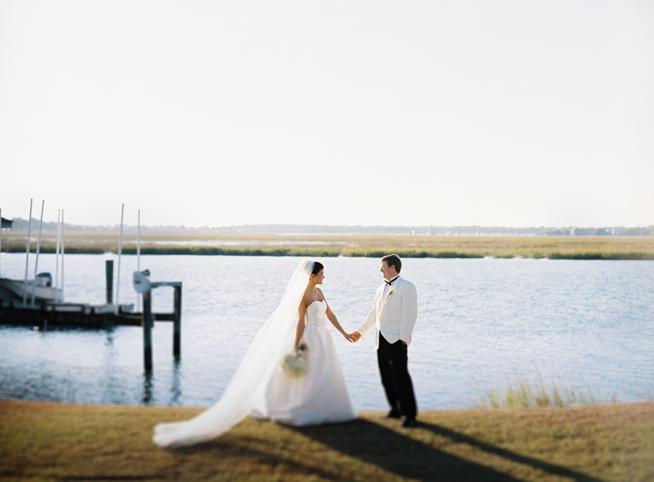 Charleston Weddings_5390.jpg