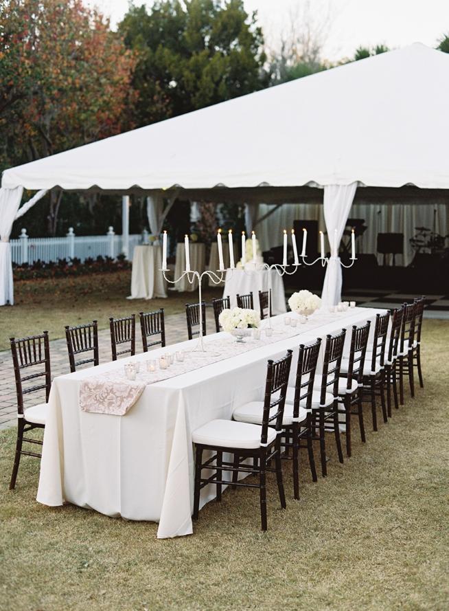 Charleston Weddings_5391.jpg