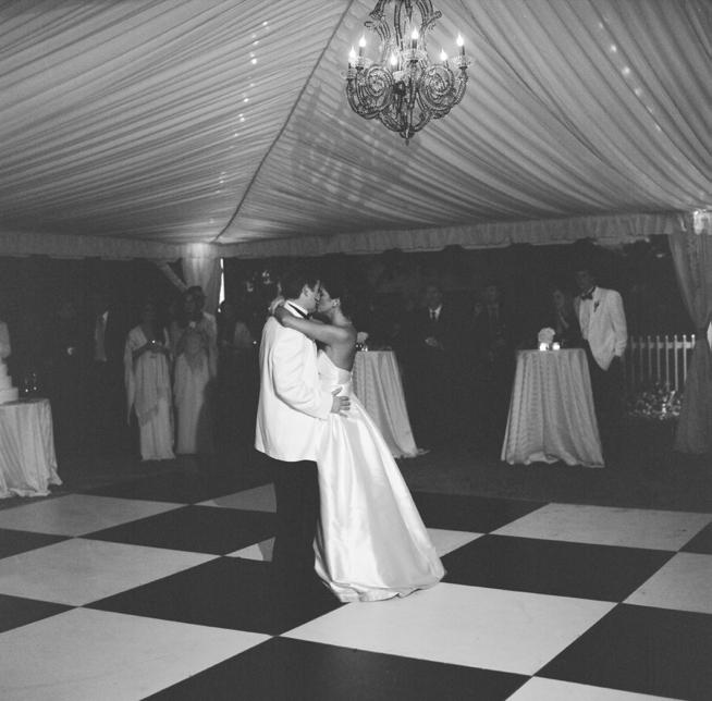 Charleston Weddings_5394.jpg