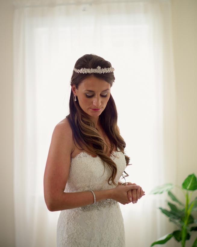 Charleston Weddings_5397.jpg