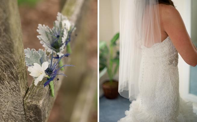 Charleston Weddings_5398.jpg