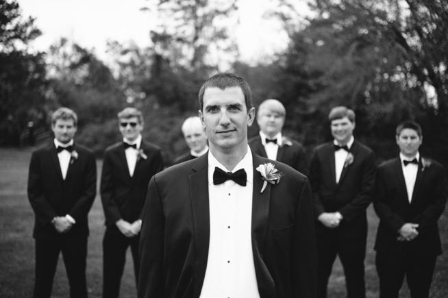Charleston Weddings_5399.jpg