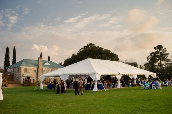 Charleston Weddings_5401.jpg