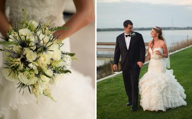 Charleston Weddings_5402.jpg