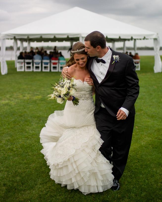 Charleston Weddings_5403.jpg
