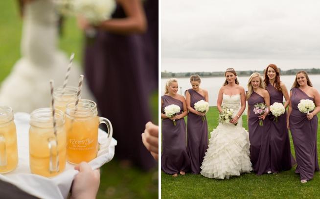 Charleston Weddings_5405.jpg