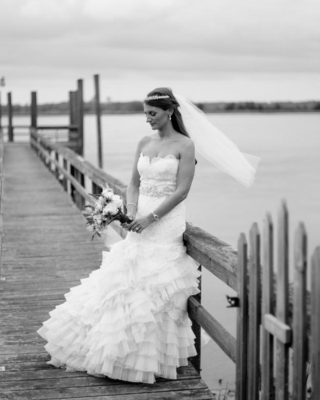 Charleston Weddings_5406.jpg