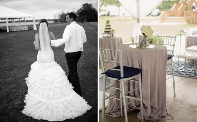 Charleston Weddings_5409.jpg