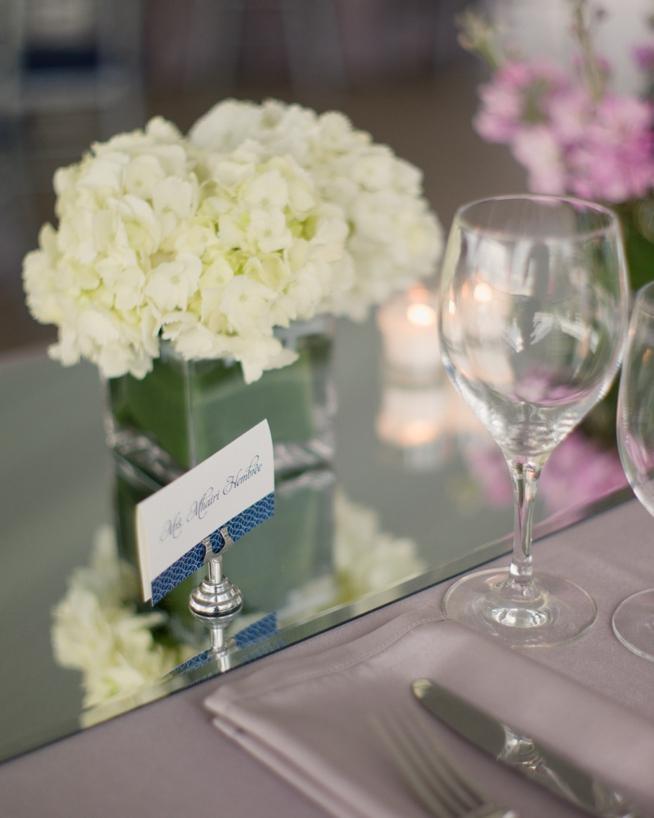 Charleston Weddings_5410.jpg