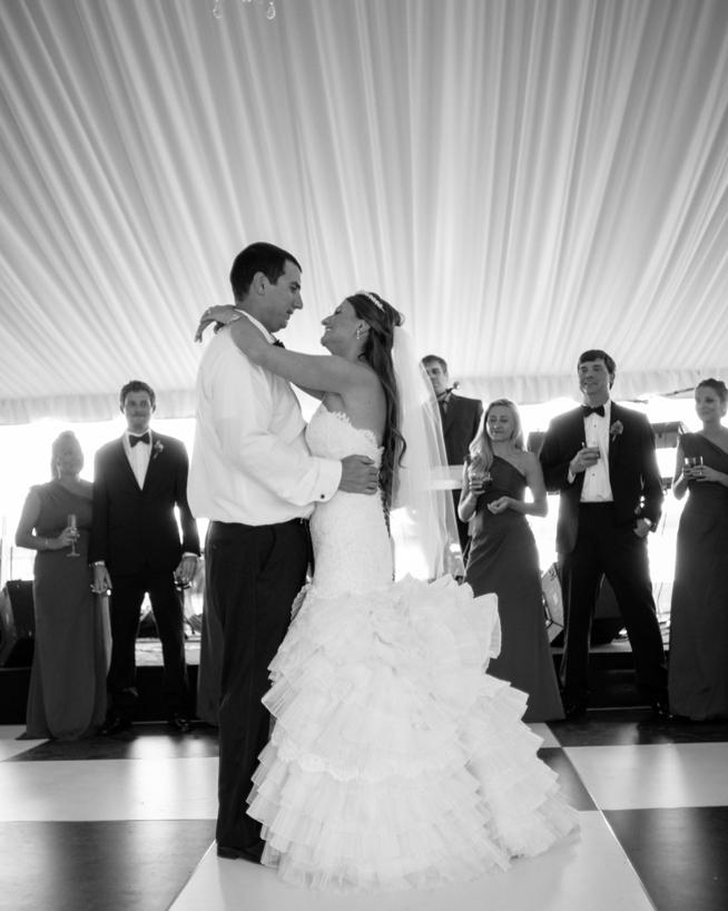 Charleston Weddings_5413.jpg