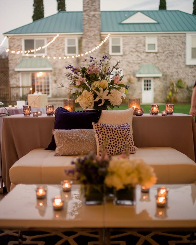 Charleston Weddings_5414.jpg