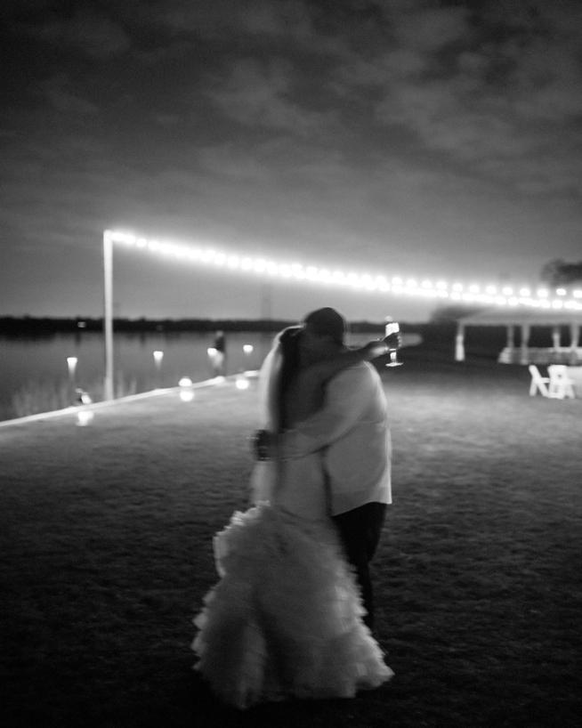 Charleston Weddings_5419.jpg