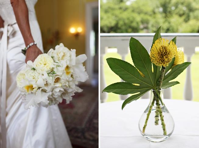 Charleston Weddings_5424.jpg