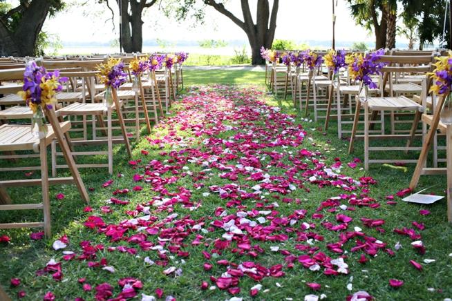 Charleston Weddings_5428.jpg
