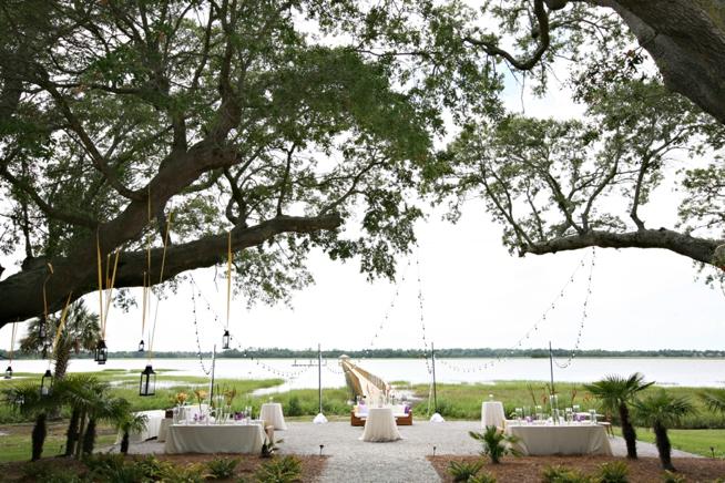 Charleston Weddings_5433.jpg