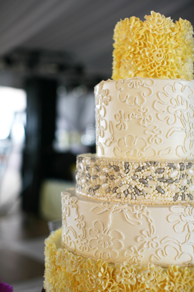 Charleston Weddings_5439.jpg