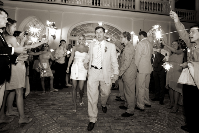 Charleston Weddings_5446.jpg