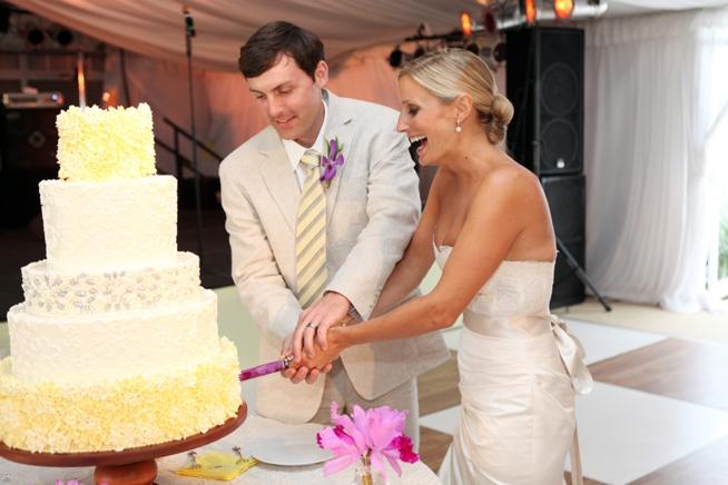 Charleston Weddings_5447.jpg