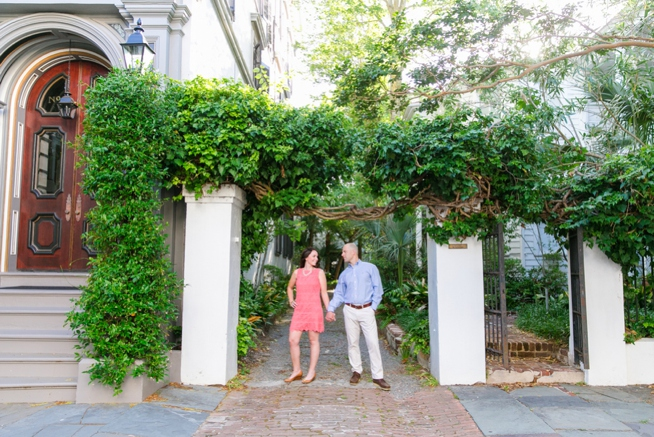 Charleston Weddings_5450.jpg