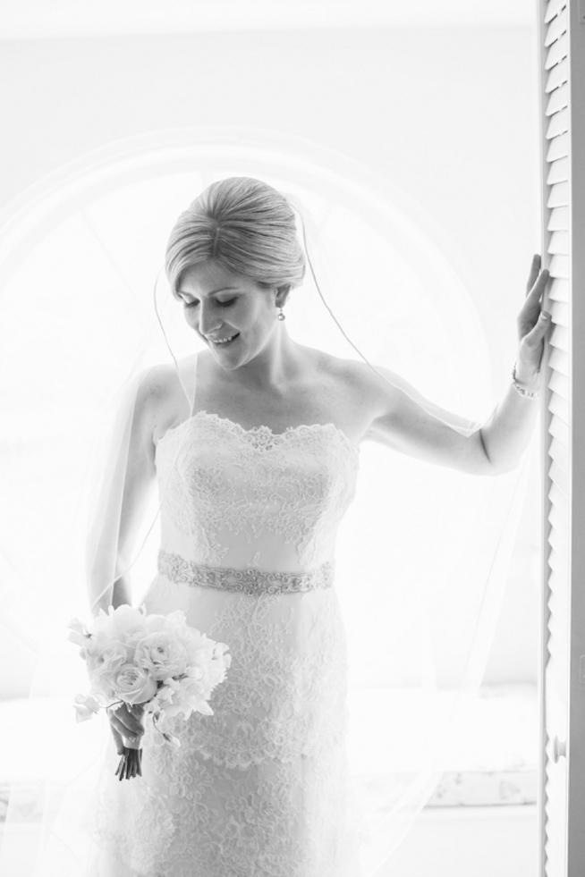 Charleston Weddings_5462.jpg