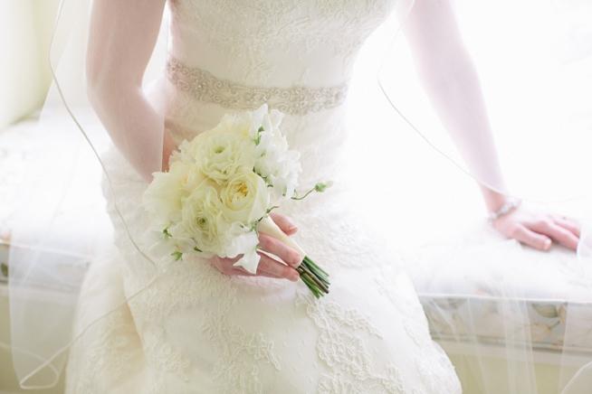 Charleston Weddings_5463.jpg