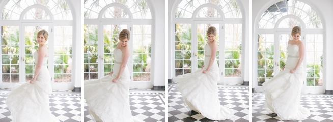 Charleston Weddings_5467.jpg