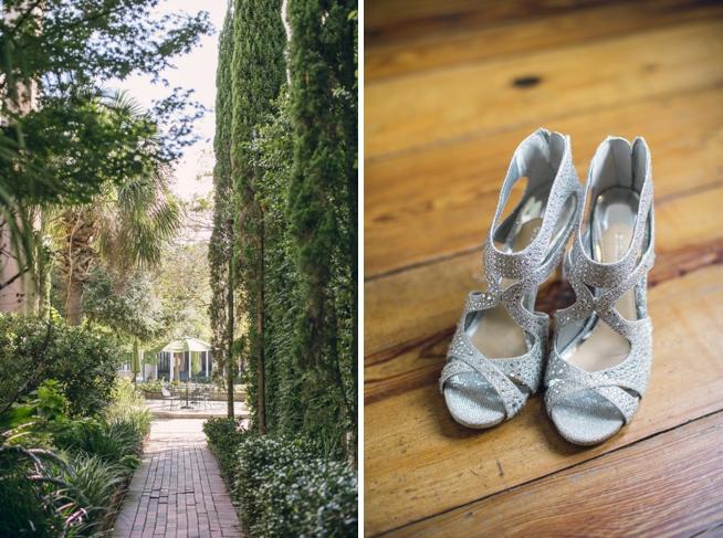 Charleston Weddings_5474.jpg