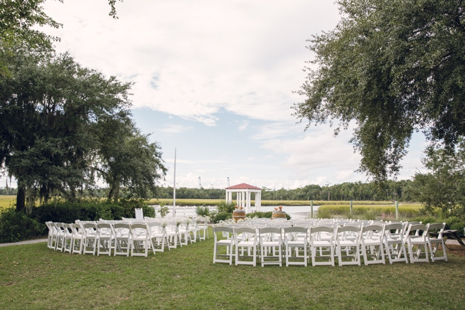 Charleston Weddings_5477.jpg