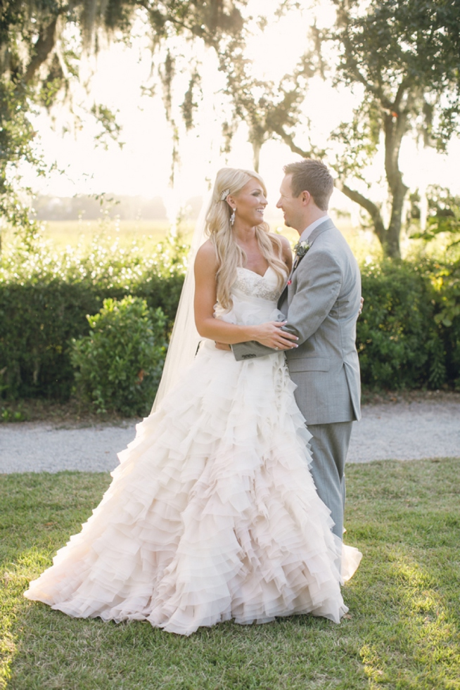 Charleston Weddings_5485.jpg