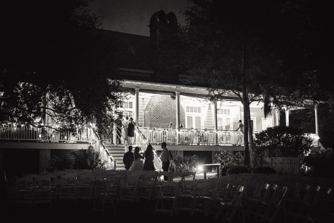 Charleston Weddings_5495.jpg