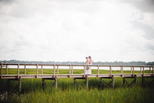 Charleston Weddings_5499.jpg