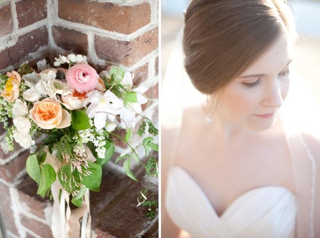 Charleston Weddings_5569.jpg