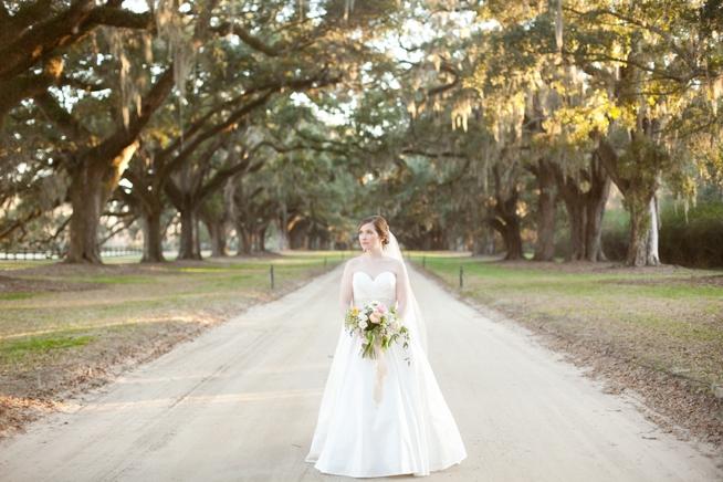 Charleston Weddings_5570.jpg