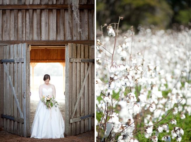 Charleston Weddings_5572.jpg