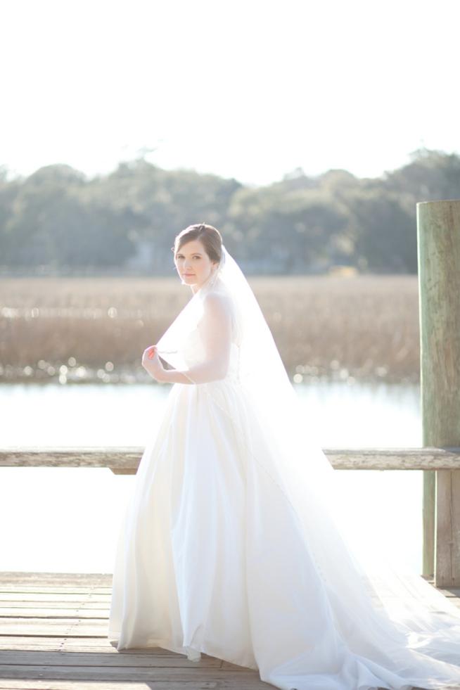 Charleston Weddings_5573.jpg