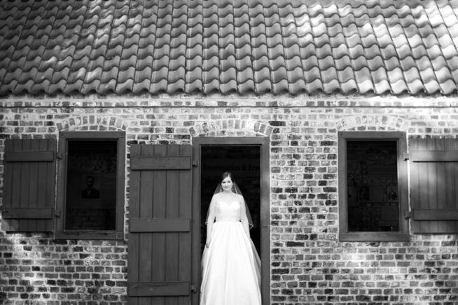 Charleston Weddings_5574.jpg