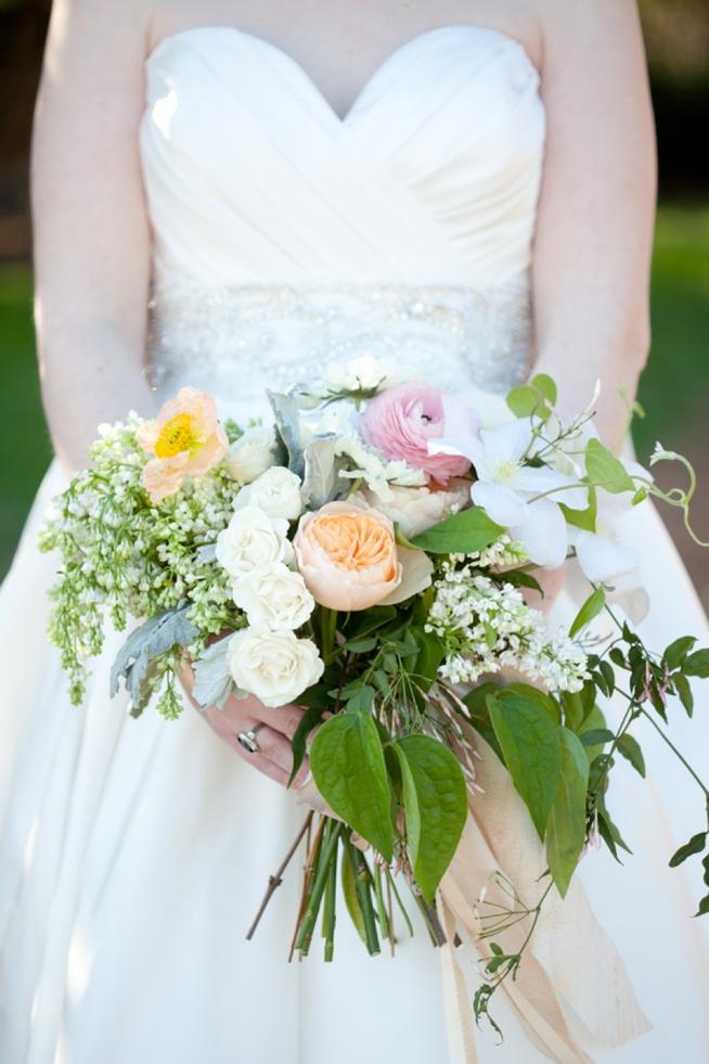 Charleston Weddings_5575.jpg