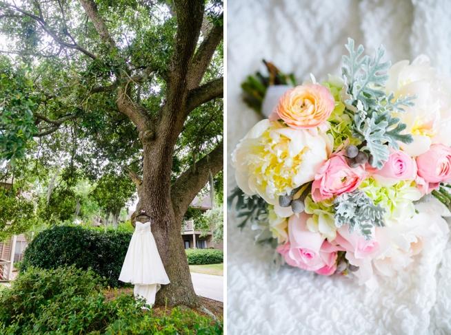 Charleston Weddings_5589.jpg