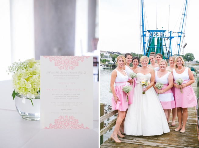 Charleston Weddings_5598.jpg