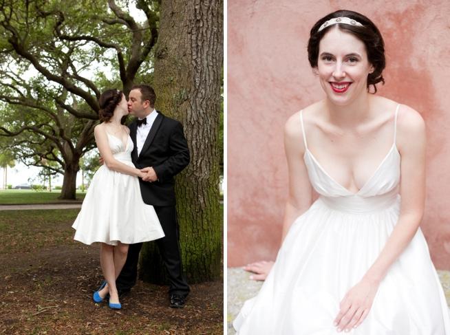 Charleston Weddings_5611.jpg