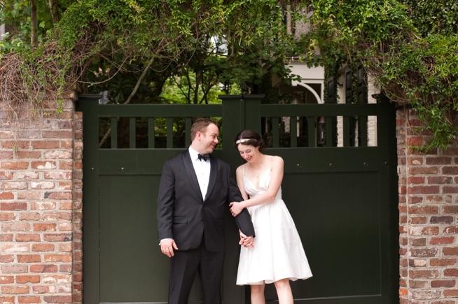 Charleston Weddings_5612.jpg