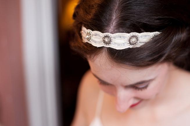 Charleston Weddings_5613.jpg