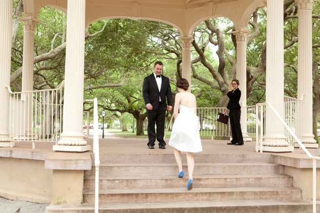 Charleston Weddings_5615.jpg