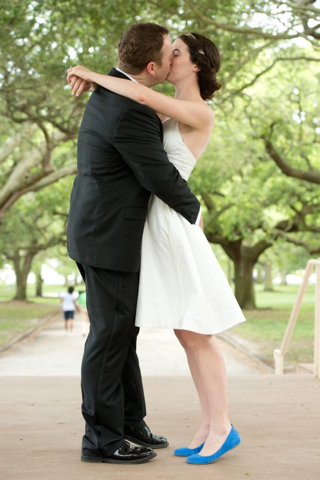 Charleston Weddings_5616.jpg