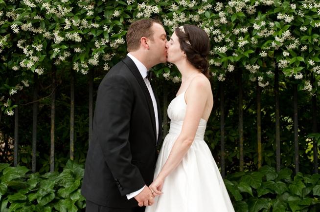 Charleston Weddings_5619.jpg