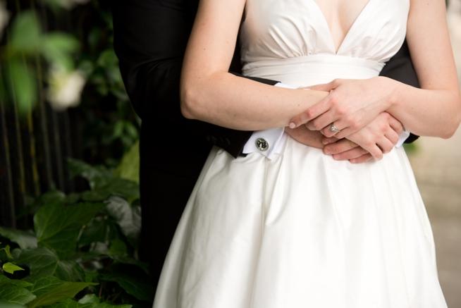 Charleston Weddings_5620.jpg