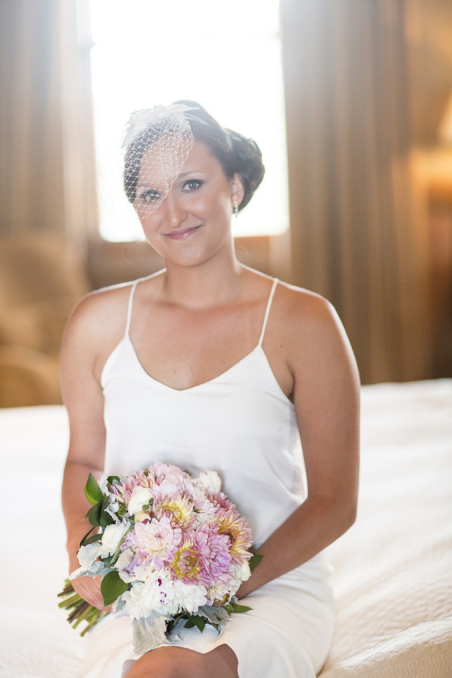 Charleston Weddings_5622.jpg